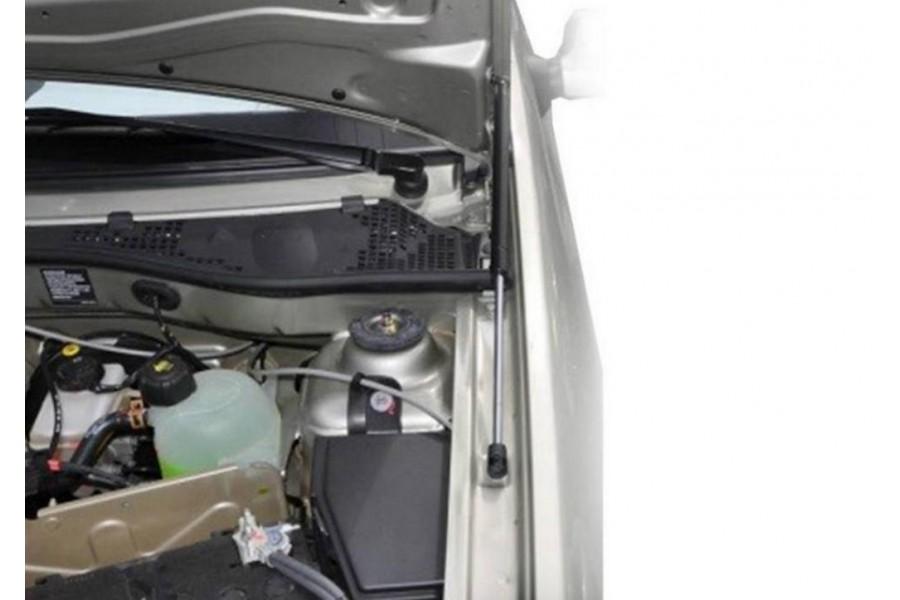 Амортизаторы капота, 2 шт. Lada Largus I 2012-