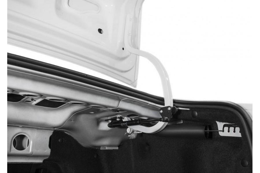 Амортизаторы багажника, 2 шт. Lada Vesta Sedan I / Vesta Cross 2015- / 2018-